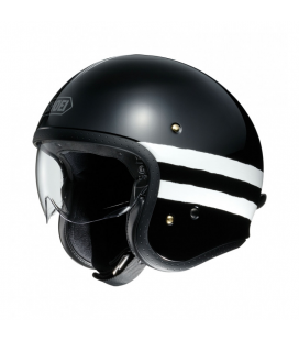 CASCO SHOEI J·O SEQUEL TC5