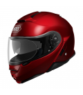 CASCO SHOEI NEOTEC 2 BOURDEOS