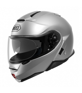 CASCO SHOEI NEOTEC 2 GRIS