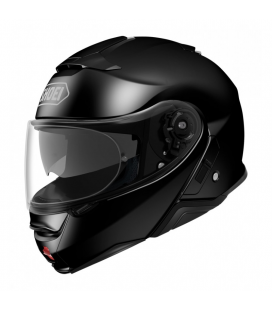 CASCO SHOEI NEOTEC 2 NEGRO