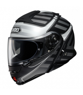CASCO SHOEI NEOTEC 2 SPLICER TC5