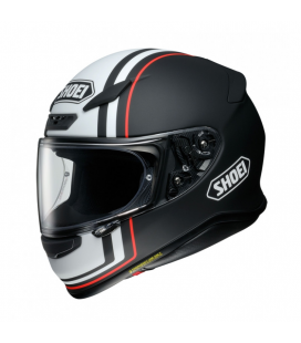 CASCO SHOEI NXR RECOUNTER TC5