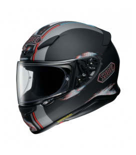 CASCO SHOEI NXR TALE TC5