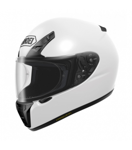 CASCO SHOEI RYD BLANCO