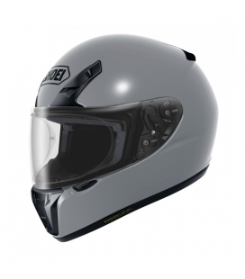 CASCO SHOEI RYD GRIS BASALT