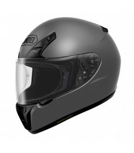 CASCO SHOEI RYD GRIS MATE