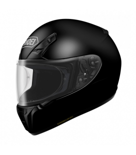 CASCO SHOEI RYD NEGRO