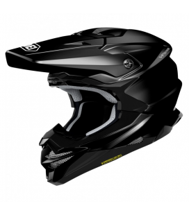 CASCO SHOEI VFX-WR NEGRO