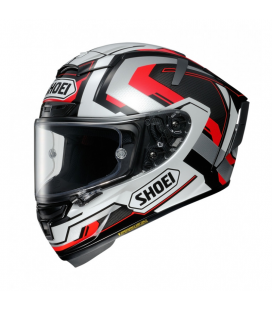 CASCO SHOEI X-SPIRIT 3 BRINK TC5