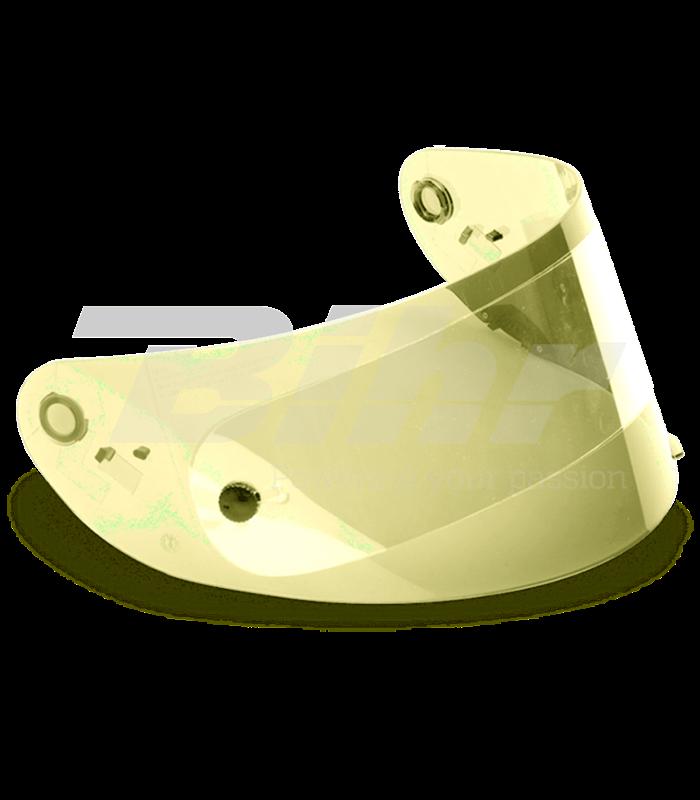 556354a0e6f91 Pantalla Bell Qualifier - Viseras Pantallas Para Cascos Bell ...