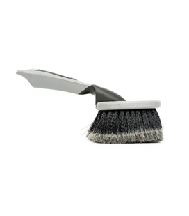 CEPILLO MUC-OFF SOFT WASHING BRUSH 370