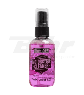 LIMPIADOR MUC-OFF MOTORCYCLE CLEANER 75ML