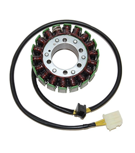 DUCATI 620 MONSTER DARK IE 01-07 STATOR ELECTROSPORT