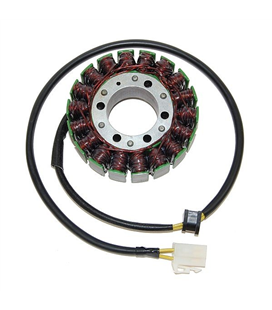 DUCATI 750 MONSTER 98-02 STATOR ELECTROSPORT