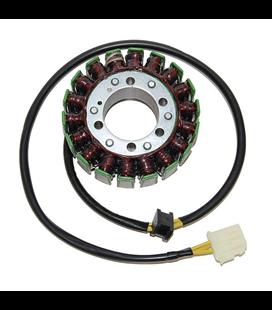 DUCATI 800 MONSTER S2R DARK 05-07 STATOR ELECTROSPORT