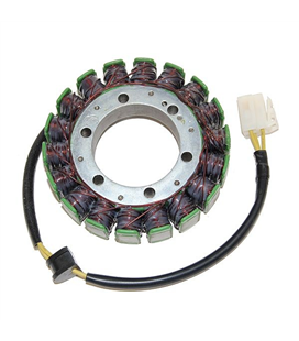 DUCATI 848 848 EVO 11- STATOR ELECTROSPORT