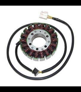 DUCATI 916 MONSTER S4 01-03 STATOR ELECTROSPORT