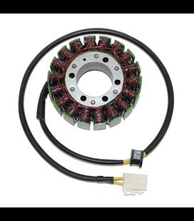 DUCATI 996 996 S 00-01 STATOR ELECTROSPORT