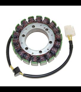 DUCATI 999 999 R 04-06 STATOR ELECTROSPORT