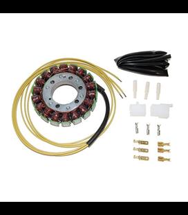 HONDA 250 VTR INTERCEPTOR 88-90 STATOR ELECTROSPORT