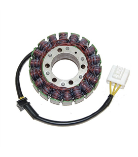 HONDA 600 CBR F 01-06 STATOR ELECTROSPORT