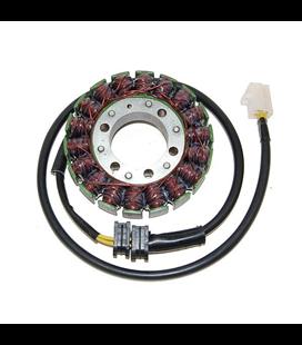 HONDA 600 CBR F 91-96 STATOR ELECTROSPORT