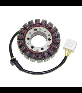 HONDA 600 CBR FR ROSSI 01-04 STATOR ELECTROSPORT