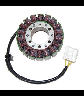 HONDA 600 CBR RR 03-06 STATOR ELECTROSPORT
