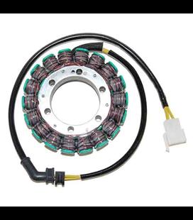 HONDA 600 VT CD SHADOW VLX 99-07 STATOR ELECTROSPORT