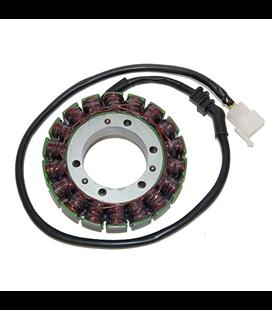 HONDA 750 VT C SHADOW ACE 98-99 STATOR ELECTROSPORT