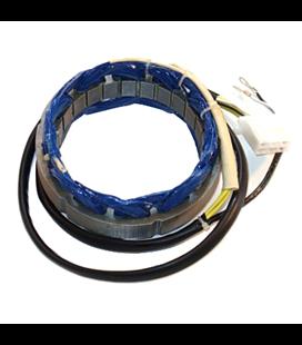 HONDA 900 CB F BOL D'OR 80-82 STATOR ELECTROSPORT