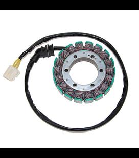 HONDA 900 CBR RR 96-99 STATOR ELECTROSPORT