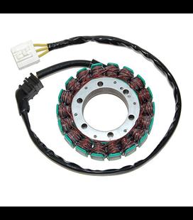 HONDA 929 CBR RR 00-01 STATOR ELECTROSPORT