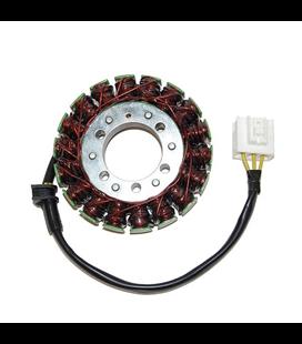 HONDA 1000 CBR RR FIREBLADE 04-05 STATOR ELECTROSPORT