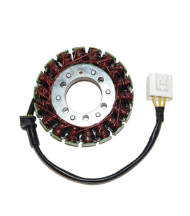 HONDA 1000 CBR RR FIREBLADE 06-07 STATOR ELECTROSPORT