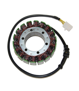 HONDA 1000 VT D2 99 STATOR ELECTROSPORT