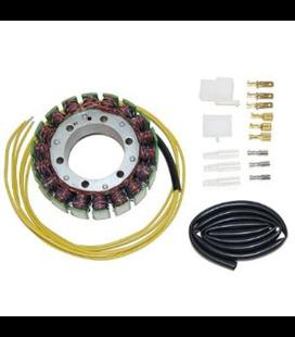 HONDA 1100 VF C MAGNA V65 83-86 STATOR ELECTROSPORT