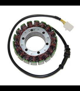 HONDA 1100 VT 01-05 STATOR ELECTROSPORT
