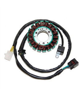 SUZUKI 400 DR-Z 00-04 STATOR ELECTROSPORT