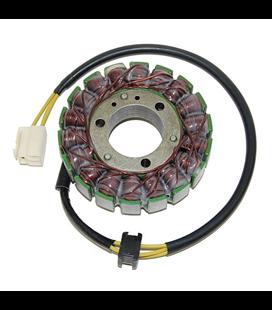 SUZUKI 600 GSX-R 01-05 STATOR ELECTROSPORT