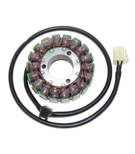 SUZUKI 600 GSX-R 97-00 STATOR ELECTROSPORT