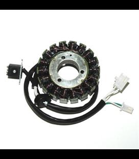 SUZUKI 650 SV N 01-02 STATOR ELECTROSPORT