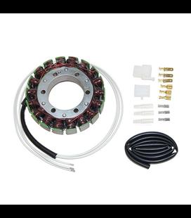 SUZUKI 800 VS GL INTRUDER 92-95 STATOR ELECTROSPORT