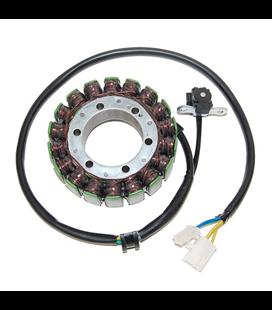 SUZUKI 1000 TL S 97-01 STATOR ELECTROSPORT
