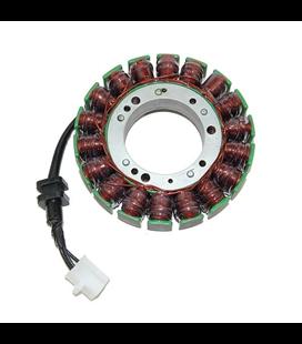 SUZUKI 1600 VZ M1600 INTRUDER 04-05 STATOR ELECTROSPORT