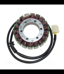 TRIUMPH 865 BONNEVILLE BLACK 04-09 STATOR ELECTROSPORT