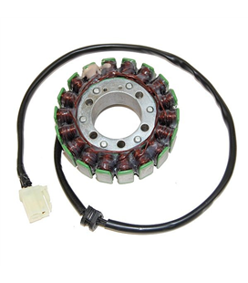 TRIUMPH 955 SPRINT RS 00-03 STATOR ELECTROSPORT