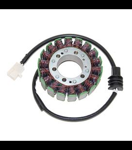 YAMAHA 600 YZF-R6 01-02 STATOR ELECTROSPORT