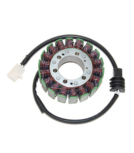 YAMAHA 600 YZF-R6 99-00 STATOR ELECTROSPORT