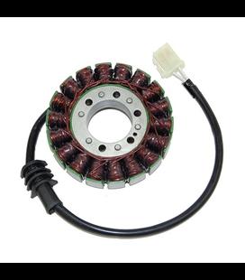 YAMAHA 600 YZF-R6S 06-07 STATOR ELECTROSPORT